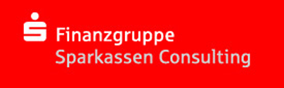 Sparkassen Consulting GmbH